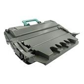 Cartucho Compatível p/ Lexmark T652dn T654 T654dn T650 36k
