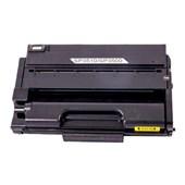 Cartucho Compatível p/ Ricoh Sp 3510sf Toner 3510 3500 3500sf 6,4k