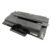 Cartucho Compatível p/ Wc3550 Xerox 106R0128 106R01531 3550