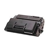 cartucho Compatível p/ Xerox 3600 Phaser 106r01371 106r01370