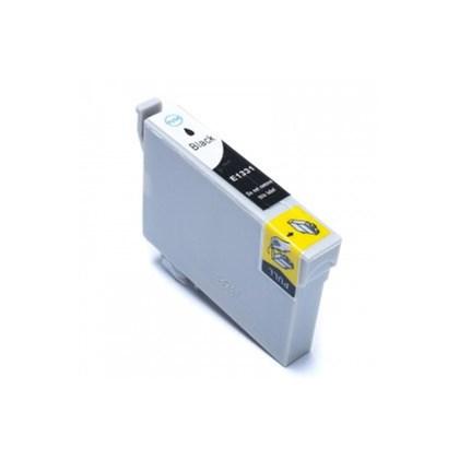 Cartucho de Tinta Compatível Epson T1031   Compatível - Preto - 28ml