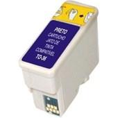 Cartucho de Tinta Compatível Epson T36   Compatível - Preto - 10ml