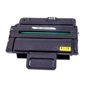 Cartucho Toner Compatível p/ Xerox 106R01374 Phaser X3250