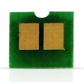chip compatível Hp 505X   280X   255X   364X   436A   278A   283A   P2055   P2055N   P2055DN6 - 5k