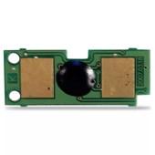 chip compatível Hp 7553 | 5949 | 2610 | 6511 | 2613 | M2727 | M2727MFP | P2015DN