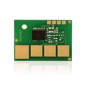 chip compatível Lexmark T650H21L | T650H11L | T650 | T656 | T654 | T656 | T650N | T652DN | T654DN | T656DNE - 36k