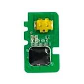 Chip Compatível p/ Hp 135w Mfp 107w Toner 105a W1105 M135w