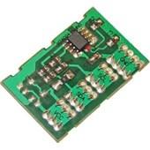 chip compatível Ricoh SP3200SF | SP3200 | SP3200SF - 8k