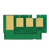 chip compatível Samsung D101 | ML2160 | ML2161 | ML2165 | SCX3400 | SCX3401