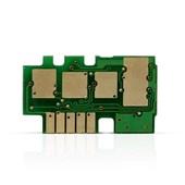 chip compatível Samsung D111 | M2020 | M2020FW | M2020W | M2070 | M2070FW | M2070W | Versão Antiga - 1k