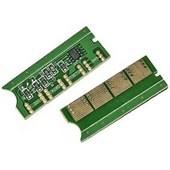 chip compatível Xerox 3600 | 3600N | 3600DN - 14k