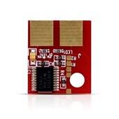 Chip Para Lexmark E120 | E12018SL | E120N - 2,1k