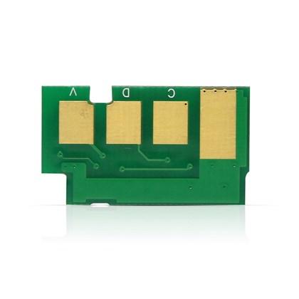 Chip Para Samsung D104   ML1665   1665   ML1660   1660   SCX3200 - 1,5k