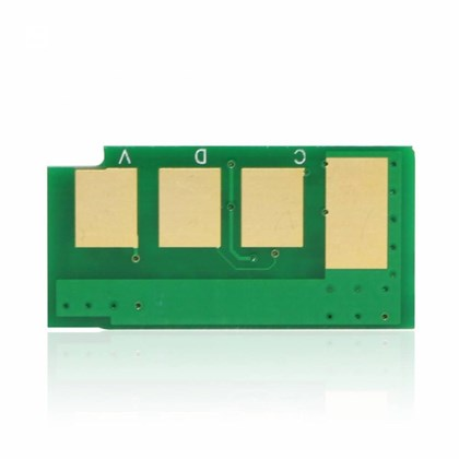 Chip Para Samsung D105L | SF650 | CF650P | ML1910 | ML1915 | ML2525 | ML2580 | SCX4600 - 2,5k