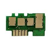Chip para Samsung D201 | M4080FX | M4080 | 4080FX - 20k