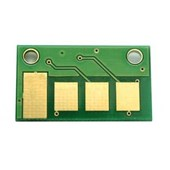 Chip Para Xerox 3200 | 3200MFP | 3200N - 3k