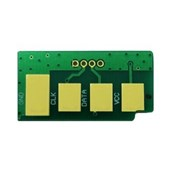 Chip Para Xerox 3250 | 3250D | 3250DN - 5k