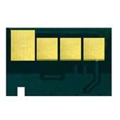 Chip para Xerox Phaser WC3550 | 106R01531 - 11k