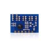 Chip para Xerox Phaser X3635 | 3635D | 3635DN | 3635MFP - 10k