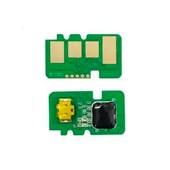 Chip uso 1105A   135A   135W - 1k