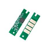 Chip uso Ricoh 4510 - 12k