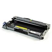 Kit Cilindro Compatível Brother DR350 | HL2040 | HL2030 | HL2040N | HL2070N | DCP7020 | IntelliFax 2820 - 12k