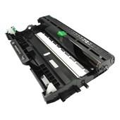 Kit Cilindro Compatível Brother DR450 | DCP7065DN | DR420 | MFC7860DW | HL2240 | MFC7860 - 12k