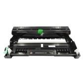 Kit Cilindro Compatível Brother DR450 | HL2240 | MFC7860 | DR420 | DCP7065DN | MFC7860DW - 12k