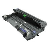 Kit Cilindro Compatível Brother DR580 | DR620 | DR520 | DR550 | DCP8070 | MFC8480 | HL5340 - 25k