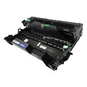 Produto Kit Cilindro DR780 | DR720 | DR750 | HL5450DW | MFC8510DN | MFC8710DW | Importado - 30k