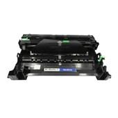 Kit Cilindro DR780 | DR720 | DR750 | HL5450DW | MFC8510DN | MFC8710DW | Importado - 30k