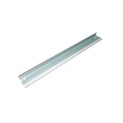Lâmina de Limpeza Samsung D105 | ML1910 | SCX4600 | ML2580 | 4623
