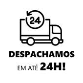 Papel Sulfite A4 - 500 Folhas 75g Cx 10pcts Report Premium