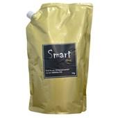 Refil de Toner Hp Universal Q5949A | Q5949X | CE255X | CE255A | CE285A | CE505 | Q2612X | Q2612A | Smart Color - 1kg