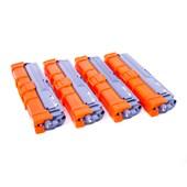 Toner Brother Compatível TN225 | MFC-9330 | MFC-9130 | TN221 | HL-3170 | DCP-9020 | HL-3140 - Preto - 2,5k