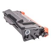 Toner Brother Compatível  TN3492 | MFC-L5850DW | TN890 | MFC-L5750DW | MFC-L5800DW | HL-L5000D - 20k
