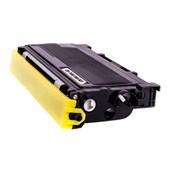 Toner Brother Compatível TN350 | HL-2030 | 2910 | TN320 | MFC-7820N | MFC-7420 | 2910 | 2920 | MFC-7420 | DCP-7020 - 2,5k