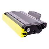 Toner Brother Compatível TN360 | MFC-7375N | MFC-7440 | HL-2170 | HL-2150N | HL-2170W | MFC-7340 - 2,6k