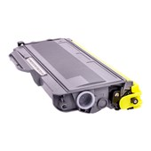 Toner Brother Compatível TN360 | MFC-7440N | MFC-7840W | DCP-7030R | DCP-7040 | HL-2140 - 2,6k