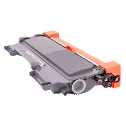 Toner Brother Compatível TN420 | TN410 | TN450 | HL-2130 | HL-2270DW | MFC-7860DW | DCP-7065DN | HL-2250 - 2,6k