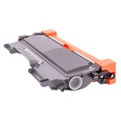 Toner Brother Compatível TN450 | HL-7060 | TN410 | HL-2220 | TN420 | MFC-7460DN | HL-2250 | DCP-7065DN | MFC-2130 - 2,6k