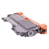 Toner Brother Compatível TN450   TN420   HL-2250   DCP-7065 - Preto - 2,6k