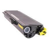 Toner Brother Compatível TN580   TN650   DCP-8065   HL-5240 - Preto - 8k