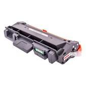 Toner Compatível D116 Xpress M2885fw M2835dw Samsung M2825
