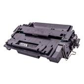 Toner Compatível Hp 600A | 6K - Preto