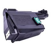 Toner Compatível Kyocera TK1112   FS1040   FS1041   FS1220MFP   FS1320MFP   FS1020MFP   FS1120MFP - 2,5k