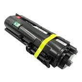 Toner Compatível Kyocera TK1170   TK1175   M2040DN   M2540DN   M2640IDW   M2040L   M2640L - 12k