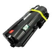 Toner Compatível Kyocera TK1175   M2640L   M2040L   TK1170   M2640IDW   M2540DN   M2040DN - 12k