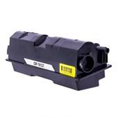 Toner Compatível Kyocera TK137   KM2820   KM2810DP   KM2810 - 7,2k