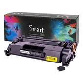 Toner Hp Compatível 26A | M-426FDW | CF226A | M-402DNE | M-426FDN | M-426DW - 3,1k